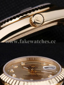www.fakewatches.cc-replica-watches10