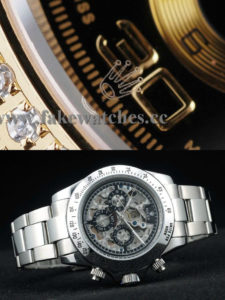 www.fakewatches.cc-replica-watches100