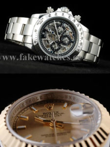 www.fakewatches.cc-replica-watches102www.fakewatches.cc-replica-watches102www.fakewatches.cc-replica-watches102