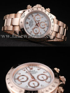 www.fakewatches.cc-replica-watches104