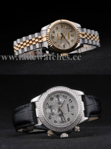 www.fakewatches.cc-replica-watches108