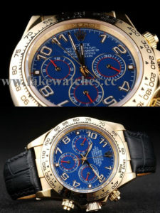 www.fakewatches.cc-replica-watches110