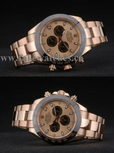 www.fakewatches.cc-replica-watches112