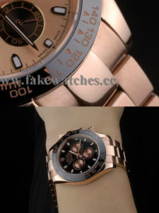 www.fakewatches.cc-replica-watches114