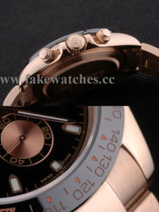 www.fakewatches.cc-replica-watches116