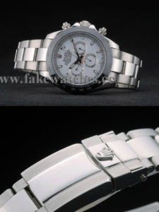 www.fakewatches.cc-replica-watches118