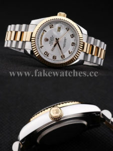 www.fakewatches.cc-replica-watches12