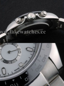 www.fakewatches.cc-replica-watches120