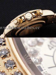 www.fakewatches.cc-replica-watches122