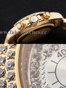 www.fakewatches.cc-replica-watches124