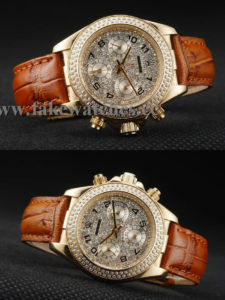 www.fakewatches.cc-replica-watches126