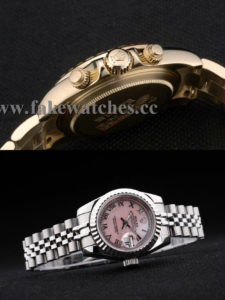 www.fakewatches.cc-replica-watches130