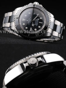 www.fakewatches.cc-replica-watches132