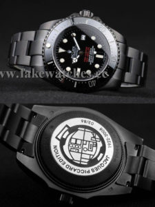 www.fakewatches.cc-replica-watches134
