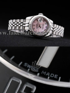 www.fakewatches.cc-replica-watches136