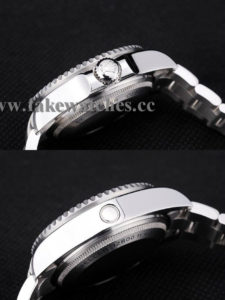 www.fakewatches.cc-replica-watches138