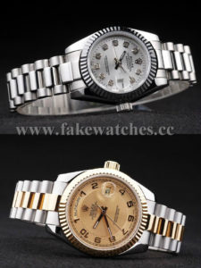 www.fakewatches.cc-replica-watches14
