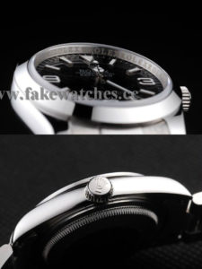 www.fakewatches.cc-replica-watches140