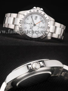 www.fakewatches.cc-replica-watches142