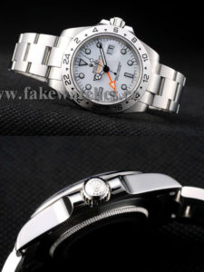 www.fakewatches.cc-replica-watches144
