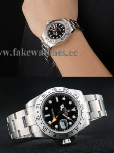 www.fakewatches.cc-replica-watches146