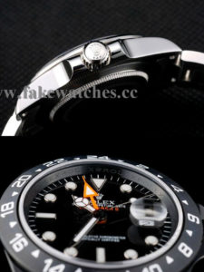 www.fakewatches.cc-replica-watches148