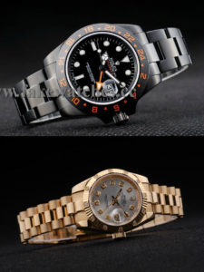 www.fakewatches.cc-replica-watches152
