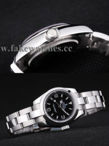 www.fakewatches.cc-replica-watches156