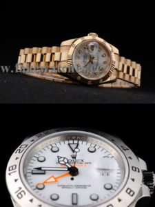www.fakewatches.cc-replica-watches158