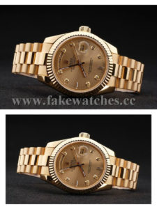 www.fakewatches.cc-replica-watches16