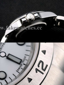 www.fakewatches.cc-replica-watches160