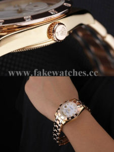 pwww.fakewatches.cc-replica-watches18