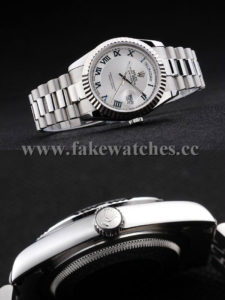 www.fakewatches.cc-replica-watches2
