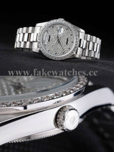 www.fakewatches.cc-replica-watches20
