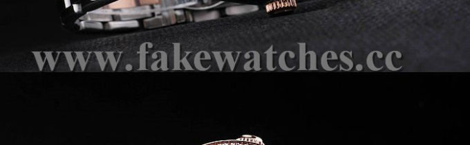 www.fakewatches.cc-replica-watches21