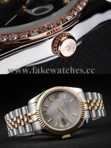 www.fakewatches.cc-replica-watches22