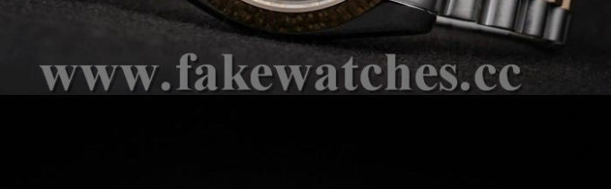 www.fakewatches.cc-replica-watches23