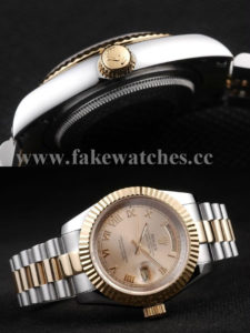 www.fakewatches.cc-replica-watches24