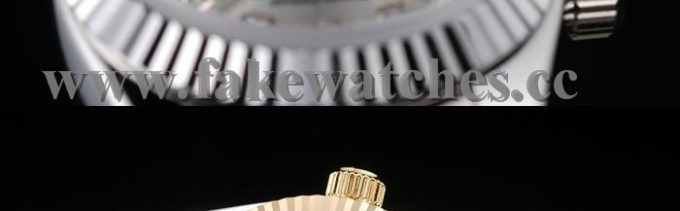 www.fakewatches.cc-replica-watches25