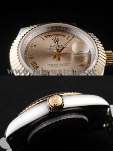 www.fakewatches.cc-replica-watches26
