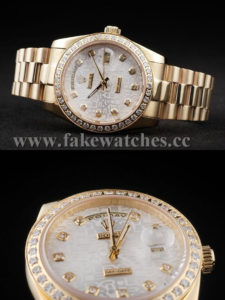 www.fakewatches.cc-replica-watches28