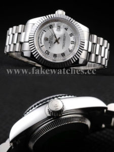 www.fakewatches.cc-replica-watches30