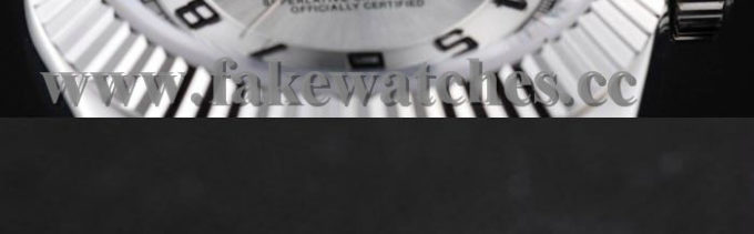 www.fakewatches.cc-replica-watches31