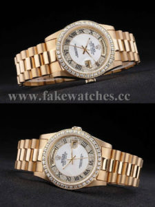 www.fakewatches.cc-replica-watches32