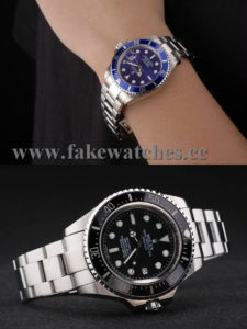 www.fakewatches.cc-replica-watches34
