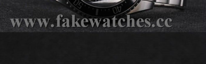 www.fakewatches.cc-replica-watches35