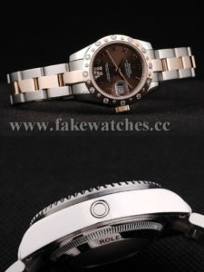 www.fakewatches.cc-replica-watches36