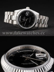 www.fakewatches.cc-replica-watches38