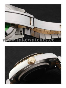 www.fakewatches.cc-replica-watches44