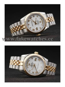 www.fakewatches.cc-replica-watches48